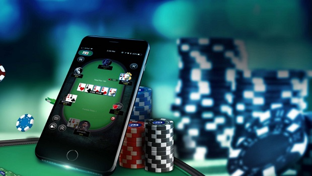 The Basics To Card Counting