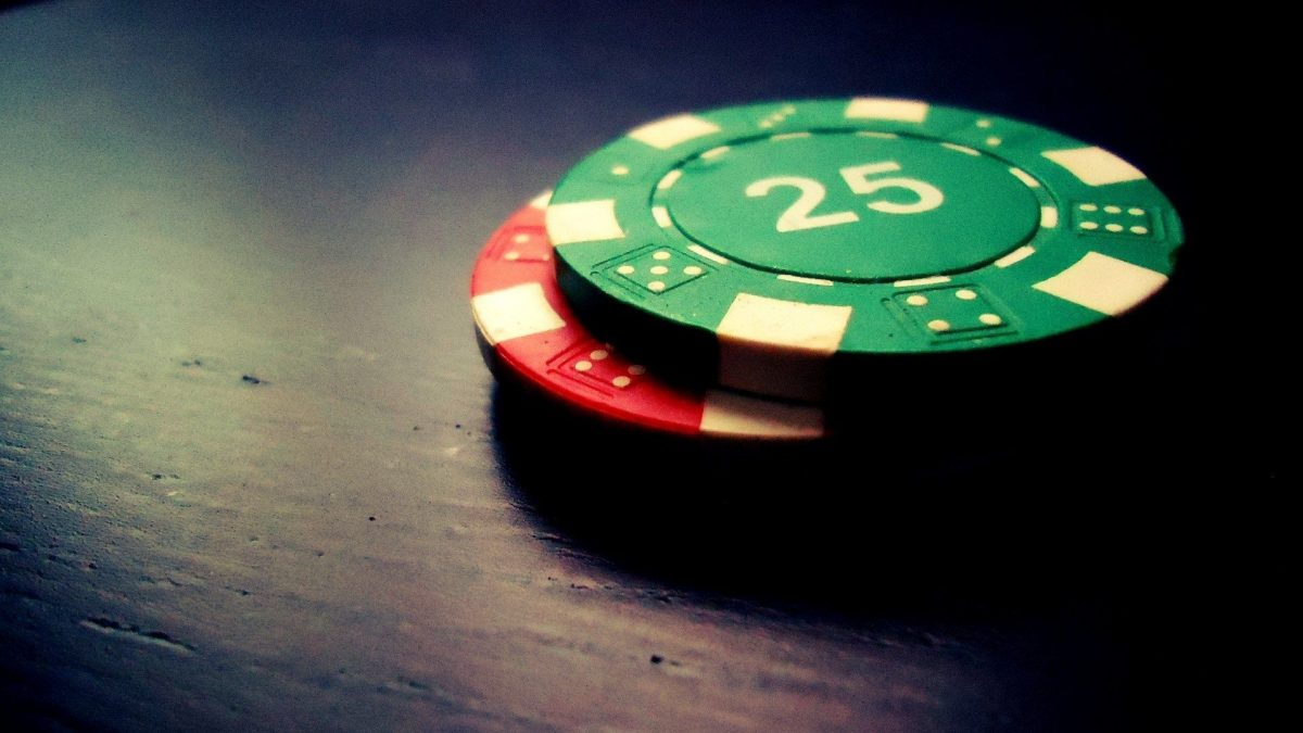 US Playing Sites – Greatest Online Gambling Websites (For 2020)