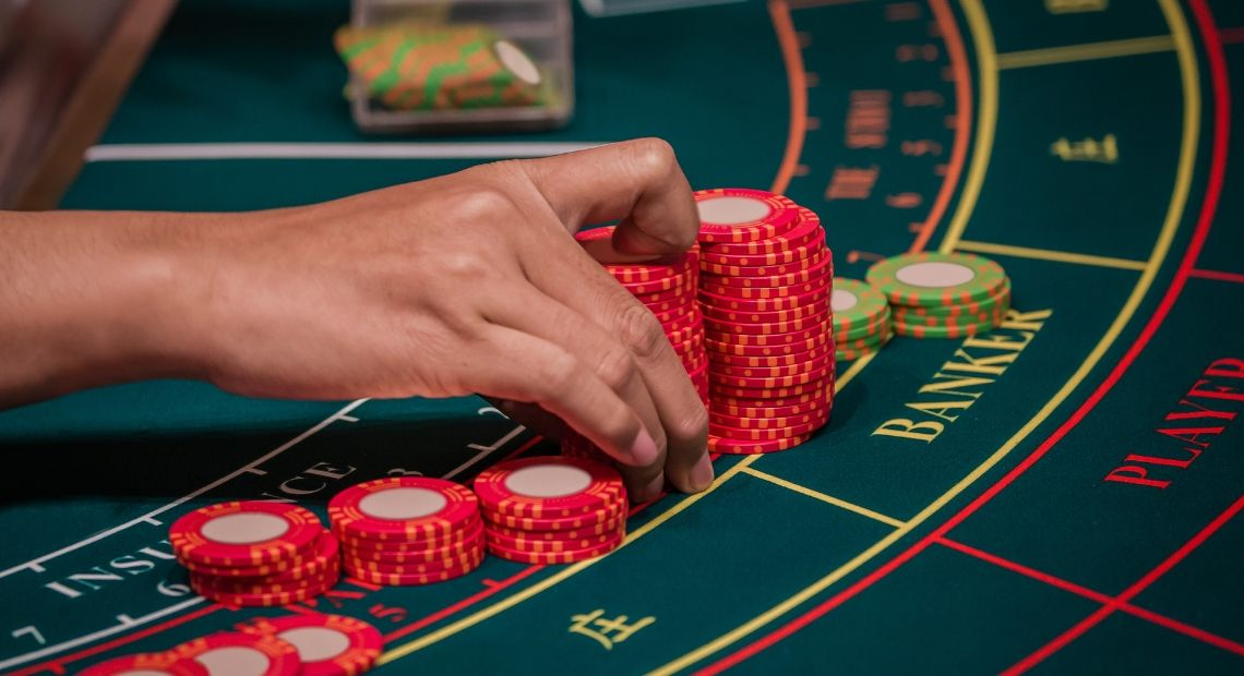 How To Play Video Poker Rules & Basic Strategy
