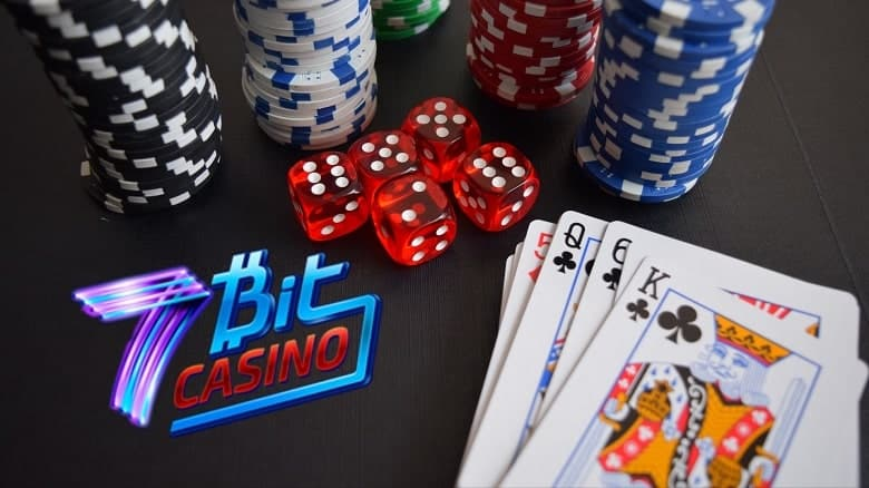 The Way To Grasp Poker Like The Professionals