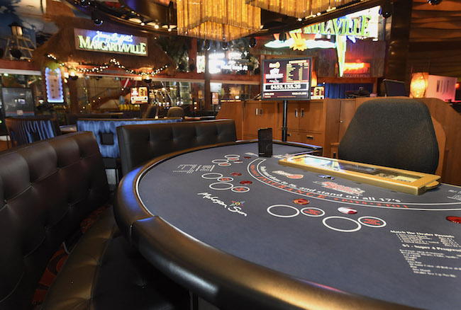 The lawful United States Online Gambling – A State-By-State Guide In The United States