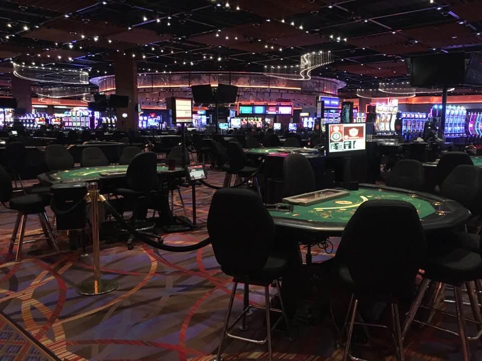Greatest Indian Online Casinos – Trusted Gambling Sites