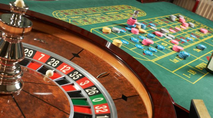 Finest Roulette Strategy, Systems, Progressions Betting