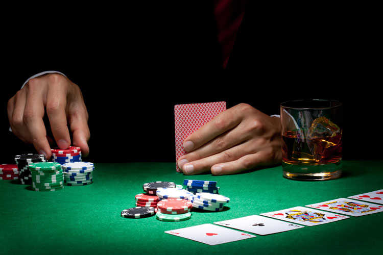 Texas Holdem Tips: Sky Rocket Your Poker Game