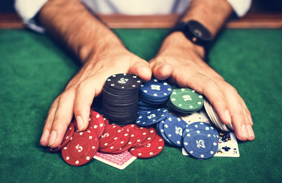 Casino Bonuses Are Essential To Enhance Your Winnings