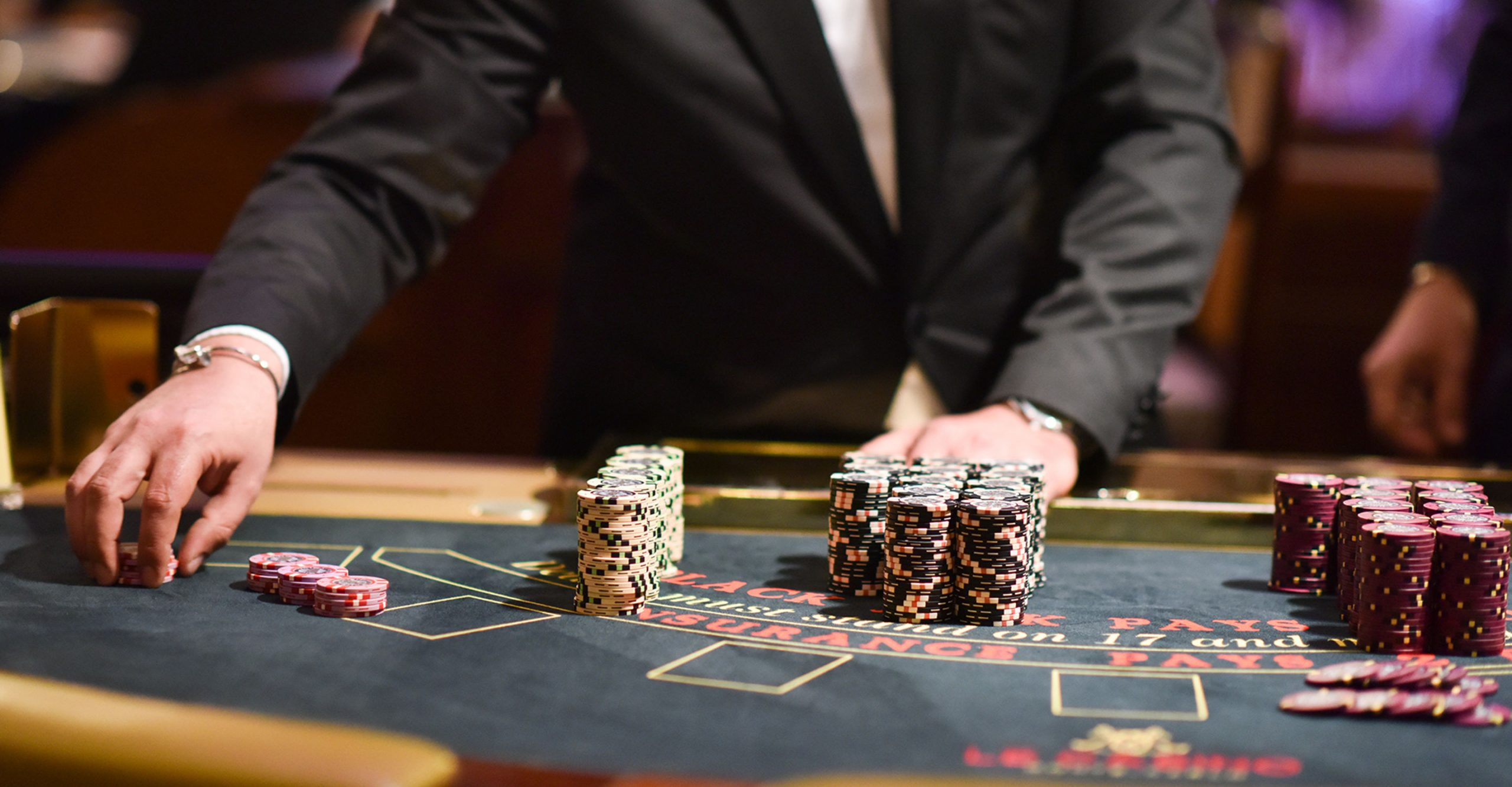 Online Poker Rules. Casino Poker News And Rooms. Discover To Play