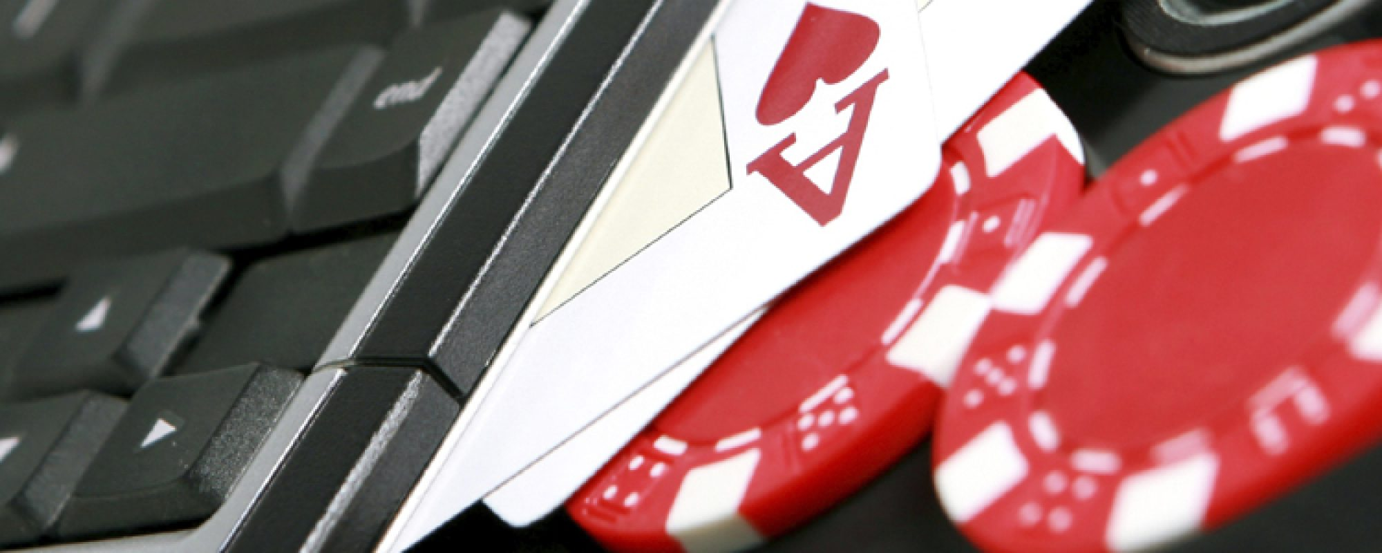 Online Gambling In Your Favourite Groups – Gambling