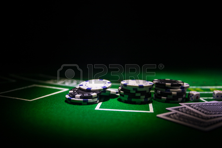 Casino Poker A Boom Or Restriction For India?