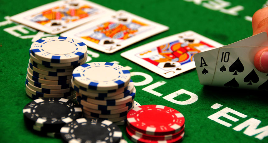 Slotstory Introduces The Best Bitcoin Casino List – Gambling