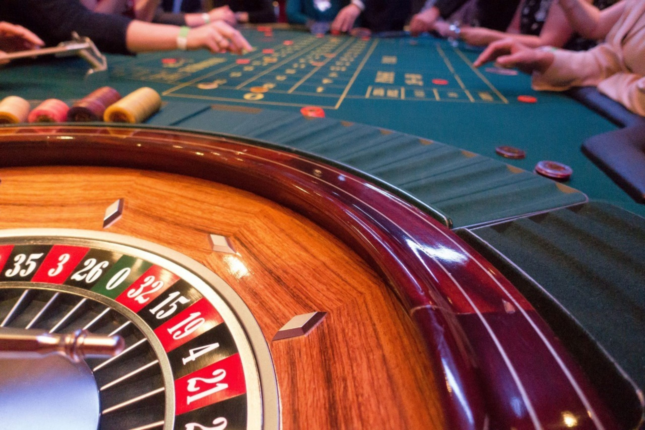 Ideal South African Online Gambling Establishments Leading ZAR Online Casinos