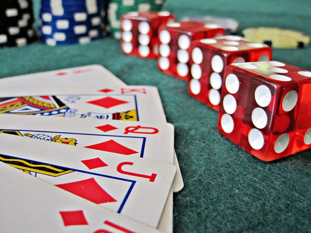 Finest PA Online Casino Promo Codes  January