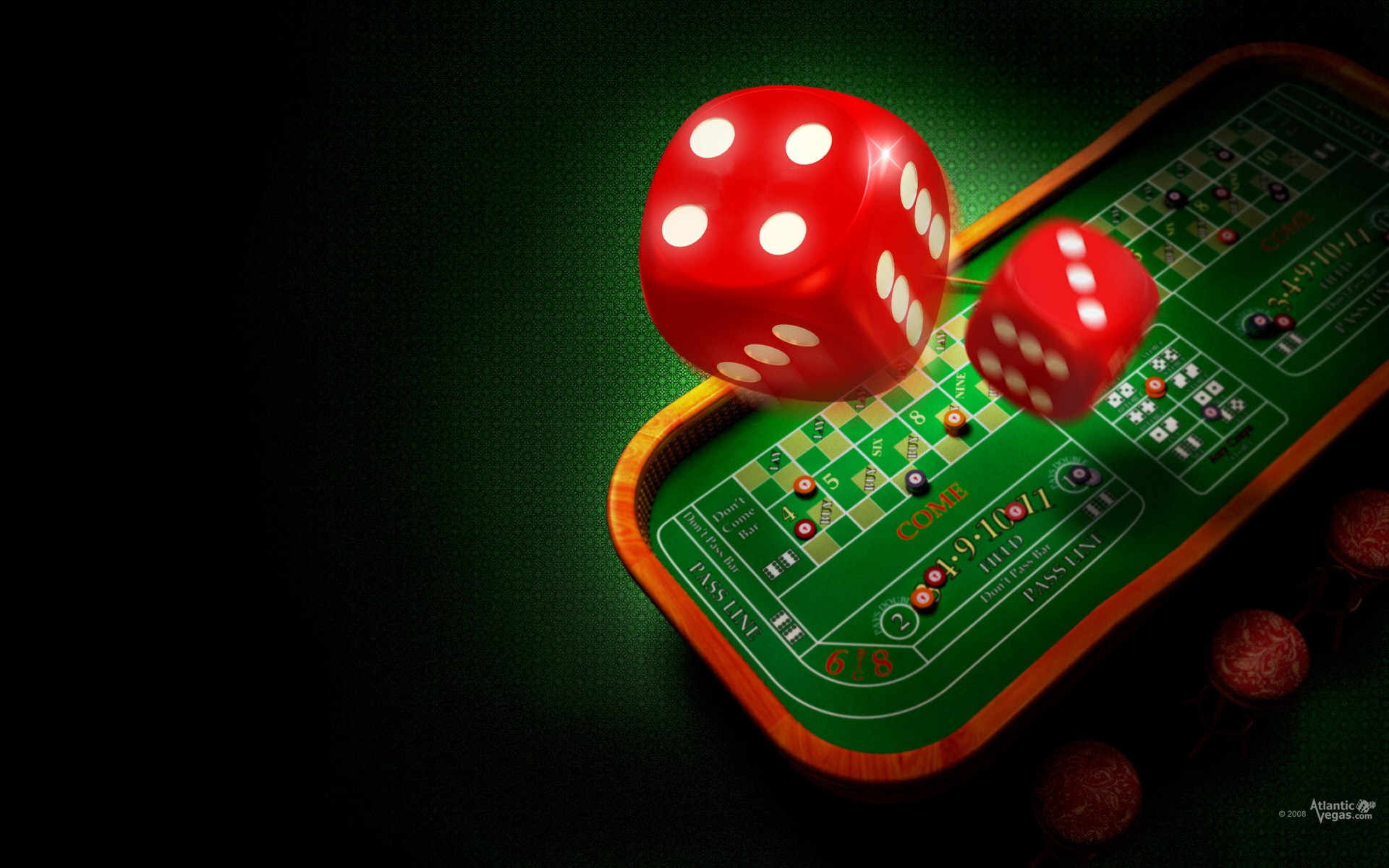 Best Online Casino USA: How Top Real Money US Casinos