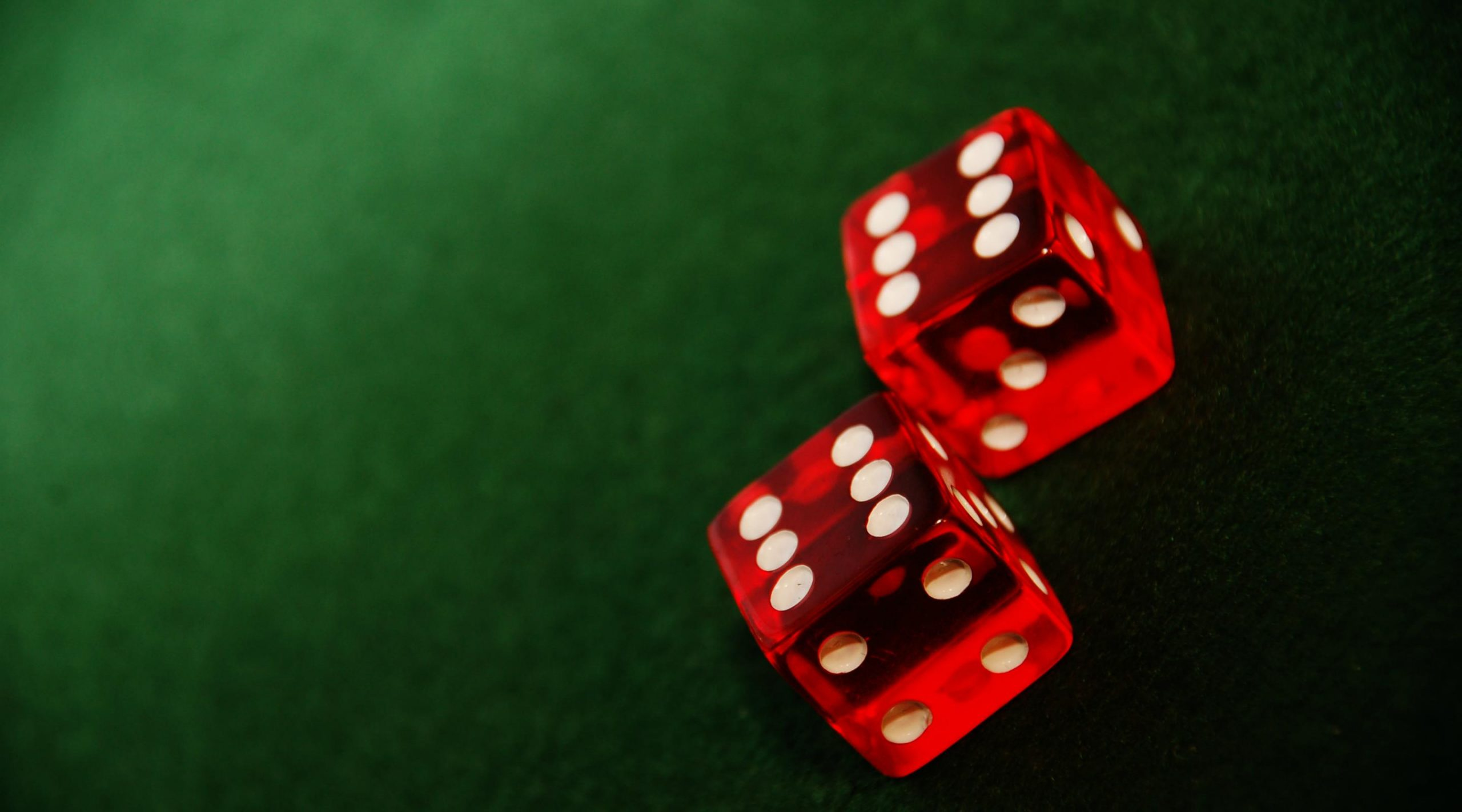 Eventually, The Essential To Casino Is Disclosed