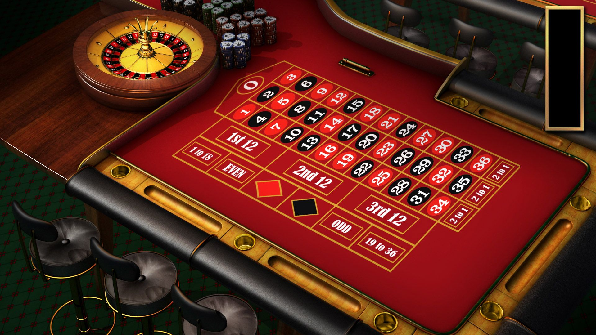 Texas Online Casino Poker Rule  Which Casino Poker Sites Are Lawful In TX?