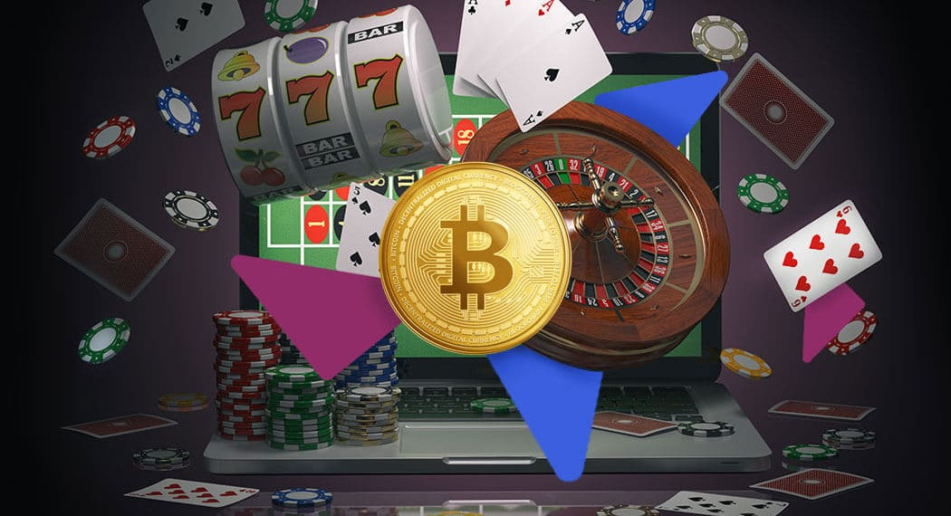 Tips To Begin Structure A Online Casino You Constantly Desired