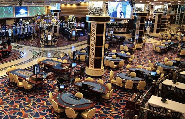 Everything You Wished Into Know Around Gambling