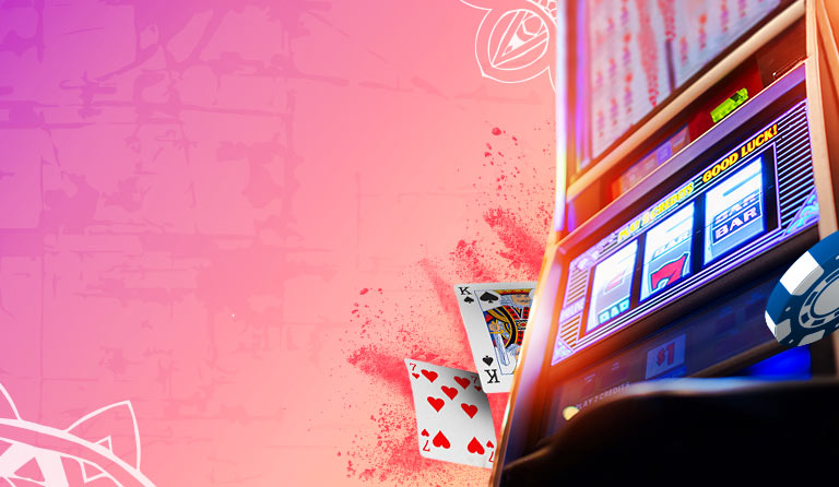 What Everyone Does Not Like Regarding Online Gambling And Also Why