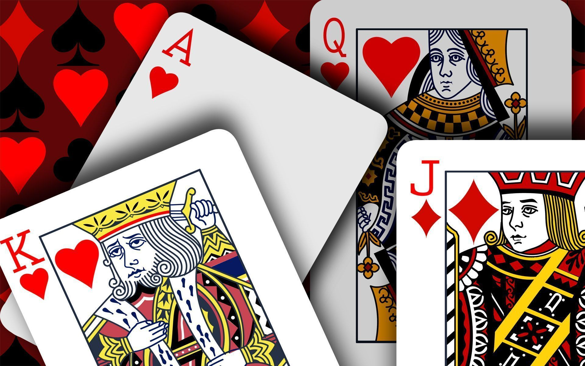 Extremely Valuable Online Gambling Ideas For Little Business