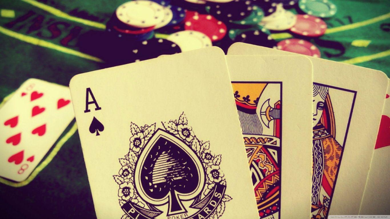 Methods You May Develop Your Creativity Utilizing Casino