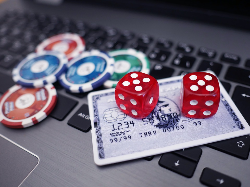 4 Methods Fb Destroyed My Casino With Out Me Noticing