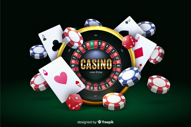 Produce A Online Casino A Secondary School Bully Would Hesitate Of
