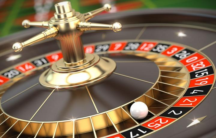 The Unadvertised Details Into Poker Which Many Individuals Do Not Know About
