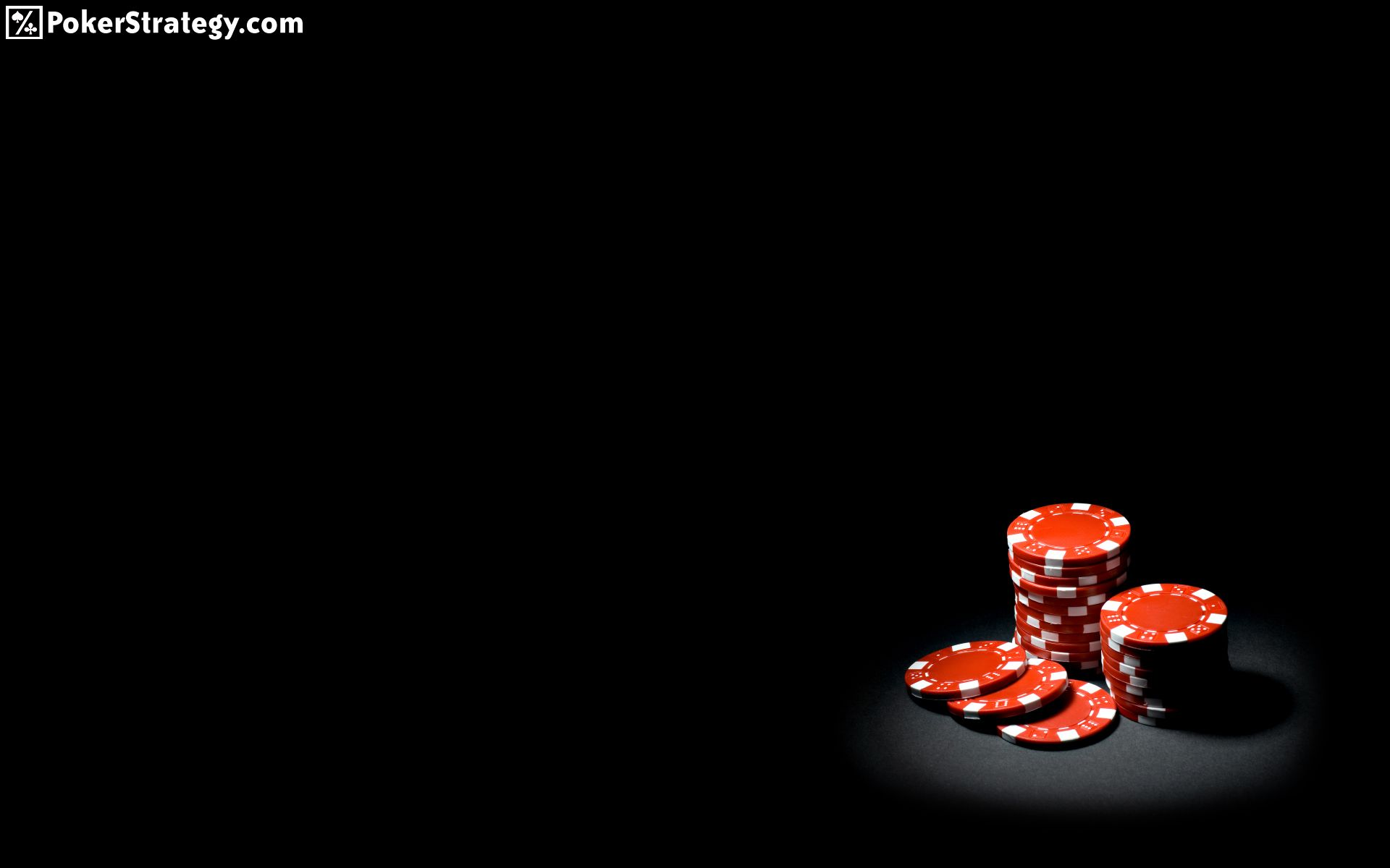 Guidelines Not To Follow About Gambling
