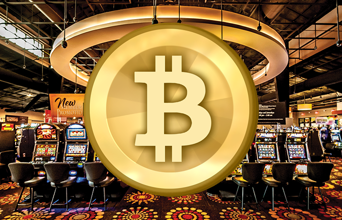 The next three Things To immediately Do About Casino