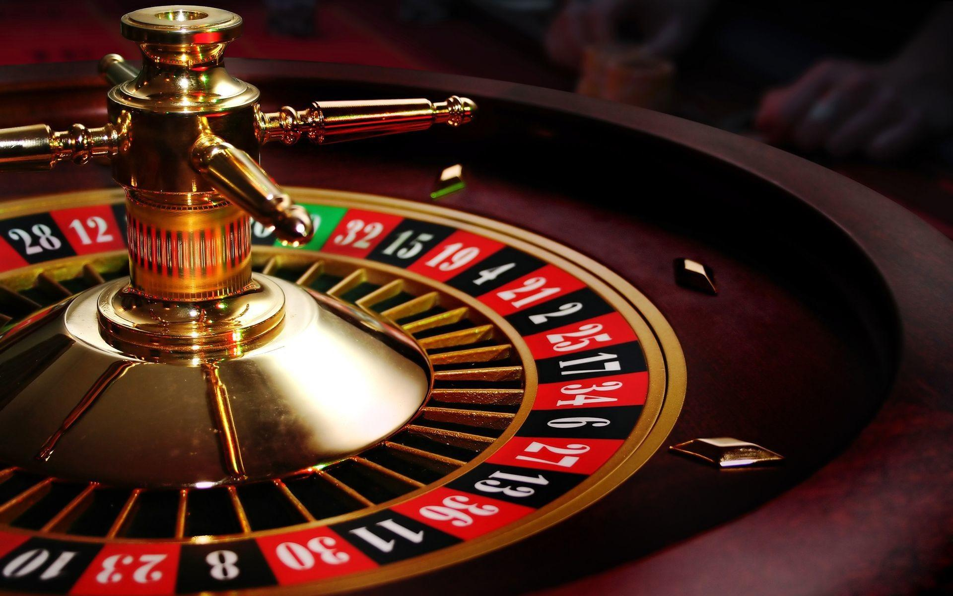 Want A Thriving Business Keep Away From Casino