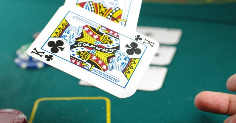 The Next 5 Issues To Immediately Do About Online Gambling