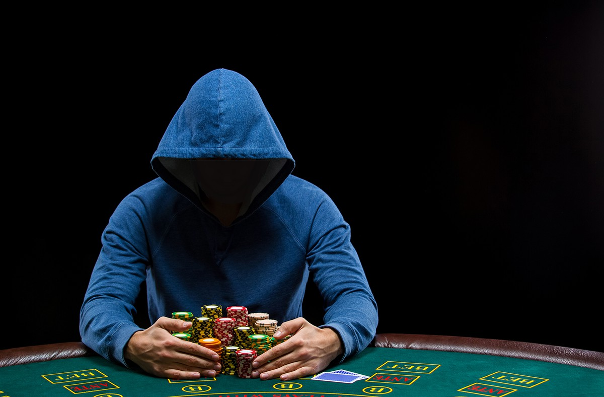 How Much Do You Earn From Online Gambling?