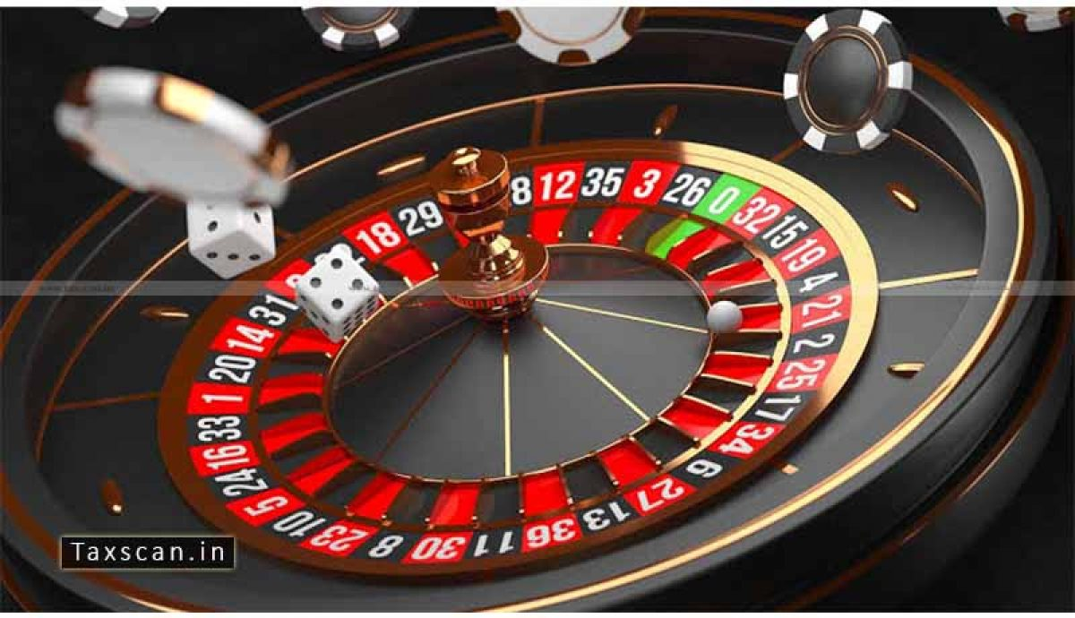 Extremely Helpful Casino For Small Businesses