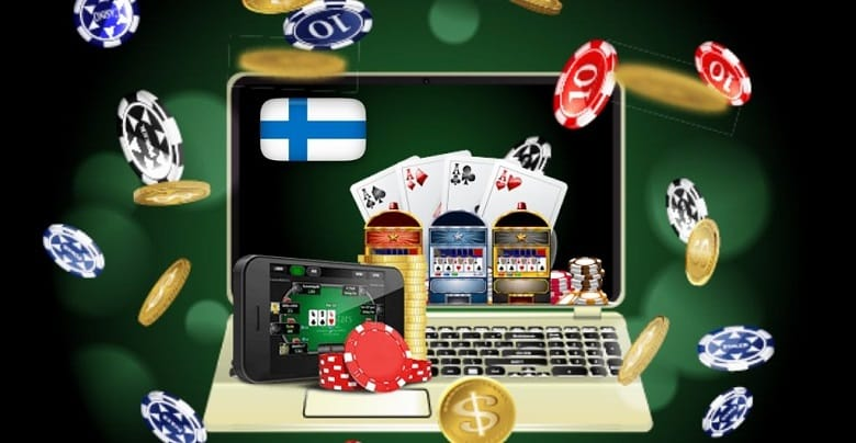 The Way To Get A Fabulous Casino On A Tight Budget