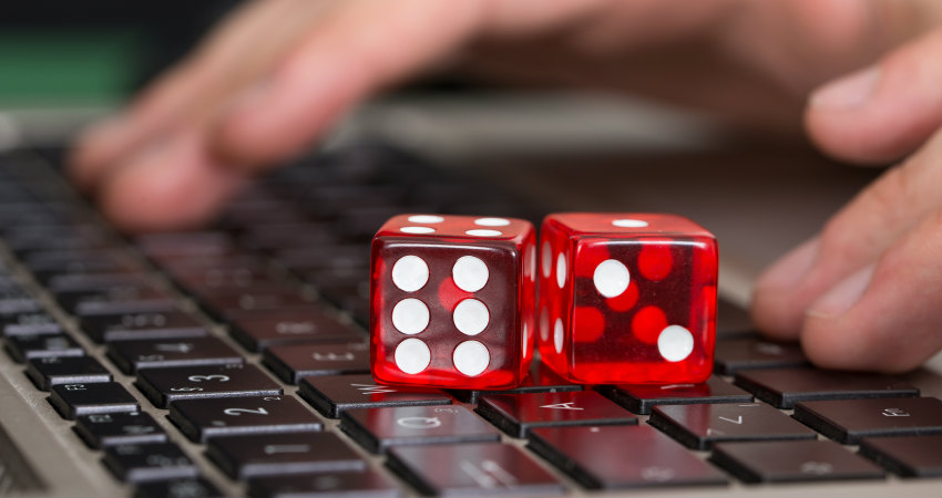 How casino tactics can improve your chance of winning?